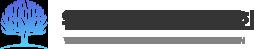 동창회홈페이지제작 ALUMNI02 - 리브로소프트